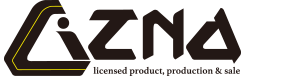 CIZNA Inc